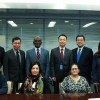 18th Session of the Committee of Experts on Public Administration (CEPA), 8-12 April 2019, New York