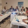 Meeting of ReSPA National Coordinators