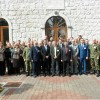 Dayton Article IV Orientation Course begins at ReSPA in Danilovgrad, Montenegro