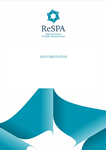 ReSPA News Bulletin - December 2012