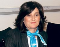Mrs. Svetlana Vukovic  is Director of Human Resource Management Authority (HRMA) of Montenegro and ReSPA Governing Board member at Senior Official level